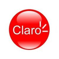 source-unlock-claro-brazil-iphone-3g-3gs-4g-4s-5.jpg