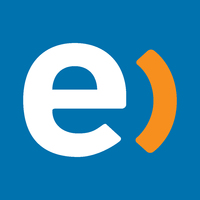 source-unlock-entel-chile-iphone-3g-3gs-4g-4s-5-5c-5s.jpg