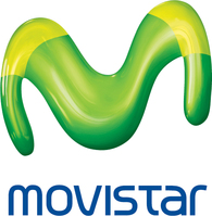 source-unlock-movistar-colombia-iphone-3g-3gs-4-4s-5-5c-5s.jpg