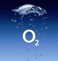 source-unlock-o2-ireland-iphone-3g-3gs-4g-4s-5-clean.jpg