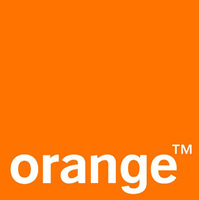 source-unlock-orange-poland-iphone-3g-3gs-4g-4s-5-5c-5s.jpg