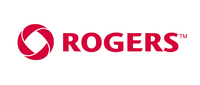 source-unlock-rogers-fido-canada-iphone-3g-3gs-4g-4s-5-5c-5s.jpg