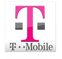 source-unlock-t-mobile-netherlands-iphone-3g-3gs-4-4s-5-5c-5s.jpg