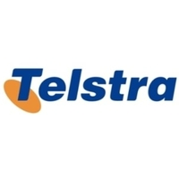 source-unlock-telstra-australia-iphone-3g-3gs-4g-4s-5-5c-5s.jpg