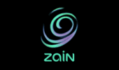 source-unlock-zain-kuwait-iphone-3g-3gs-4g-4s-5-clean.png