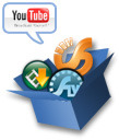 sourcetec-software-co-ltd-all-youtube-flv-solution.jpg