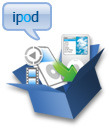 sourcetec-software-co-ltd-ipod-video-suite.jpg