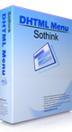 sourcetec-software-co-ltd-sothink-dhtml-menu.png
