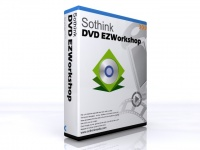 sourcetec-software-co-ltd-sothink-dvd-ezworkshop.jpg