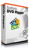 sourcetec-software-co-ltd-sothink-dvd-ripper.jpg