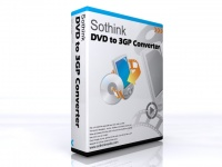 sourcetec-software-co-ltd-sothink-dvd-to-3gp-converter.jpg