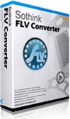 sourcetec-software-co-ltd-sothink-flv-converter.jpg