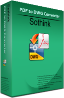 sourcetec-software-co-ltd-sothink-pdf-to-dwg-converter.png