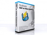 sourcetec-software-co-ltd-sothink-swf-to-video-converter-tell-your-story-promotion-20-off.jpg