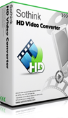 sourcetec-software-co-ltd-sothink-video-converter.png