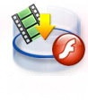 sourcetec-software-co-ltd-sothink-video-downloader-and-converter-suite.jpg
