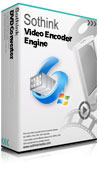 sourcetec-software-co-ltd-sothink-video-encoder-engine-windows-version.jpg