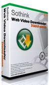 sourcetec-software-co-ltd-sothink-web-video-downloader.jpg