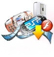 sourcetec-software-co-ltd-video-downloader-converter-ultimate.jpg