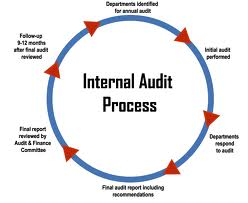 south-beach-software-sobesoft-small-business-internal-audit-software-300498998.JPG