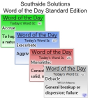 southside-solutions-southside-solutions-word-of-the-day-x-standard-edition.png