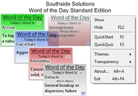 southside-solutions-southside-solutions-word-of-the-day.jpg