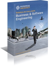 sparxsystems-software-gmbh-enterprise-architect-business-software-engineering-named-user-lic-eabse-300310304.JPG