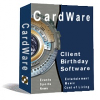 spectrum-unlimited-llc-cardware.jpg