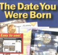 spectrum-unlimited-llc-the-date-you-were-born.jpg