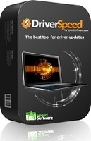 speedsoftware-inc-driverspeed-2014-1-year-license.jpg