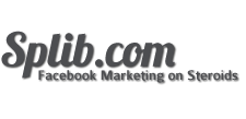splib-media-llc-5-000-facebook-subscribers-splib-media-llc-3110140.png