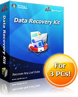 spotmau-corporation-spotmau-data-recovery-kit-2010.jpg