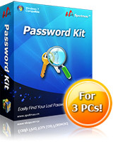 spotmau-corporation-spotmau-password-kit-2010.jpg