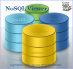 spviewer-software-nosql-viewer-1-10-database-licenses-300615616.PNG