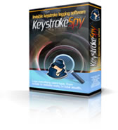 spytech-software-inc-keystroke-spy-1688163.jpg