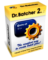 stankevich-vadim-dr-batcher-personal-300256445.PNG