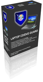 stankevich-vadim-laptop-cd-dvd-guard-300328952.PNG