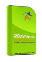 starcom-systems-starcom-event-ticketing.png
