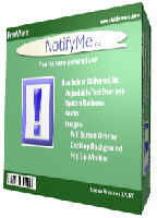 static-ware-notifyme-basic-commercial-licence.png