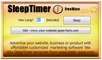 static-ware-sleeptimer-customization-service.png