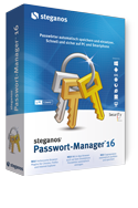 steganos-software-gmbh-steganos-password-manager-16-upgrade-300640225.PNG