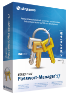 steganos-software-gmbh-steganos-password-manager-17-300671553.PNG