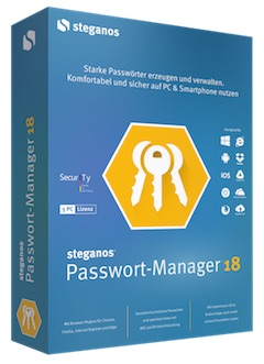 steganos-software-gmbh-steganos-password-manager-18-300745939.JPG