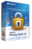 steganos-software-gmbh-steganos-privacy-suite-16-300640213.PNG