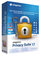 steganos-software-gmbh-steganos-privacy-suite-17-upgrade-300671550.PNG