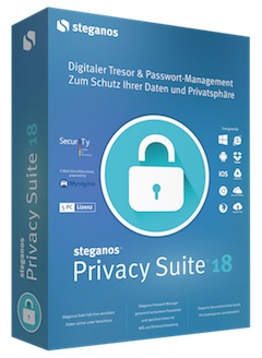 steganos-software-gmbh-steganos-privacy-suite-18-300745934.JPG