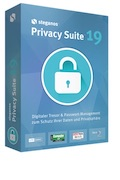 steganos-software-gmbh-steganos-privacy-suite-19-upgrade-300784511.JPG