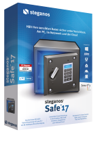 steganos-software-gmbh-steganos-safe-17-upgrade-300671552.PNG