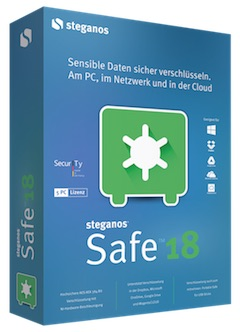 steganos-software-gmbh-steganos-safe-18-upgrade-300745933.JPG