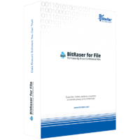 stellar-data-recovery-inc-bitraser-for-file-50-off-on-back-to-school.png